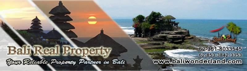 Beautiful PROPERTY 630 m2 LAND IN JIMBARAN BALI FOR SALE TJJI099